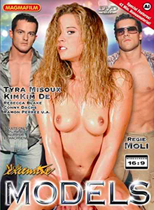 Models DVD