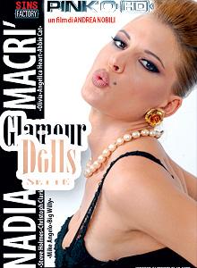 Glamour Dolls 7