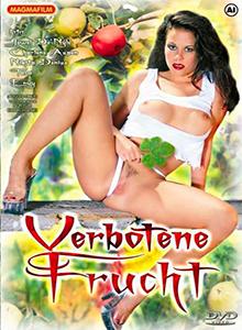 Verbotene Frucht DVD