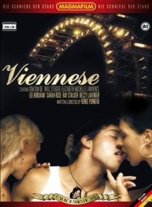 Viennese DVD