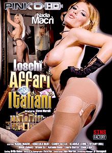 Loschi Affari