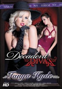 Decadent Divas