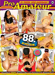 Pro Amateur DVD