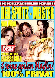 OKM - Der Spritzmeister von Wien