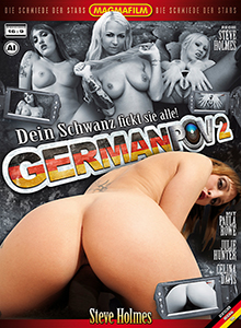 German POV 2