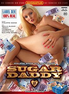 Sugar Daddy #02