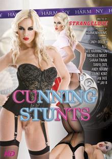 Cunning Stunts