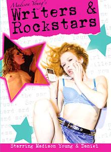 Writers & Rockstars