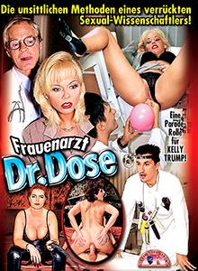 Frauenarzt Dr. Dose DVD
