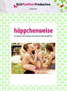 Häppchenweise DVD