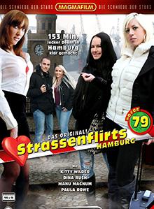 Strassenflirts #79