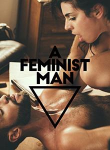 A Feminist Man DVD