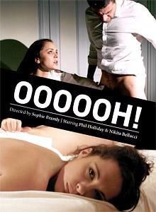 Oooooh DVD