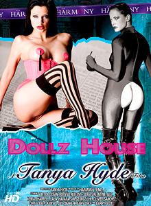 Dollz House