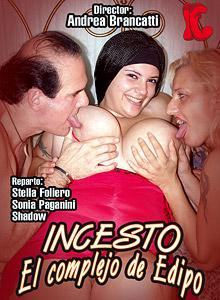 Sonia Paganini Free Sex Pics