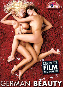 German Beauty DVD