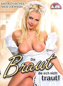 Die Braut die sich nicht traut DVD