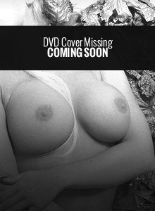 Cum on Girls DVD