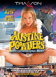 Austine Powders