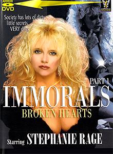 Immorals