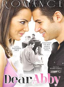 Dear Abby DVD