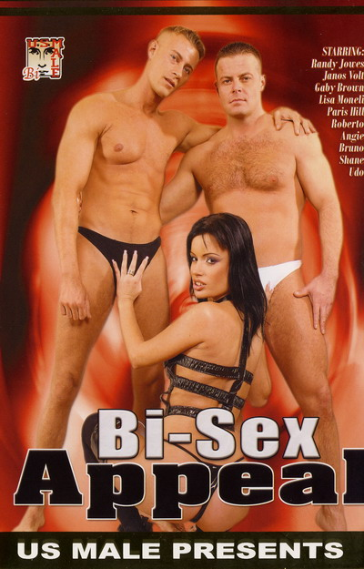 Bi Sex Appeal