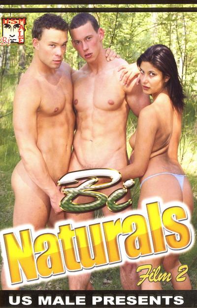 Bi Naturals #02