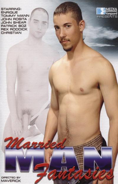 Married Men Fantasies #01