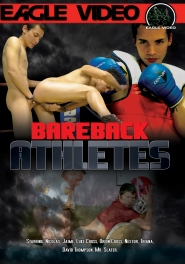 Bareback Athletes