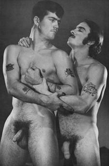 Gay chrsitians dating