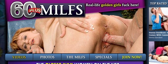 www.60plusmilfs.com