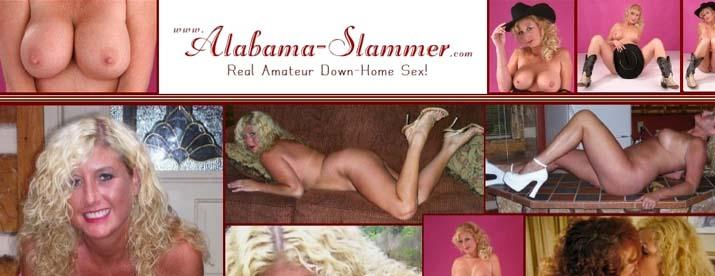Alabama Slammer Gratis videoer fra Wwwalabama Slammer-5126