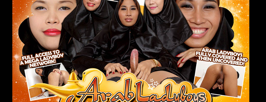 Free Ladyboy Movies at Ladyboy Filmcom