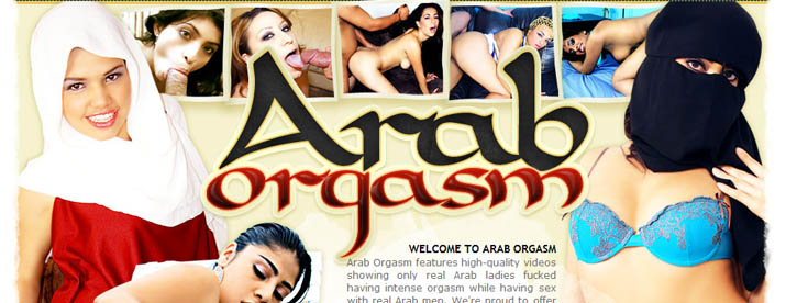 arab porn site HD XXX / nasty arab ladies love fucking their hairy husbands.