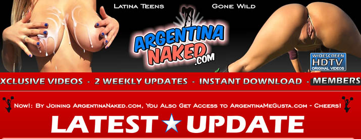 argentinanaked.com