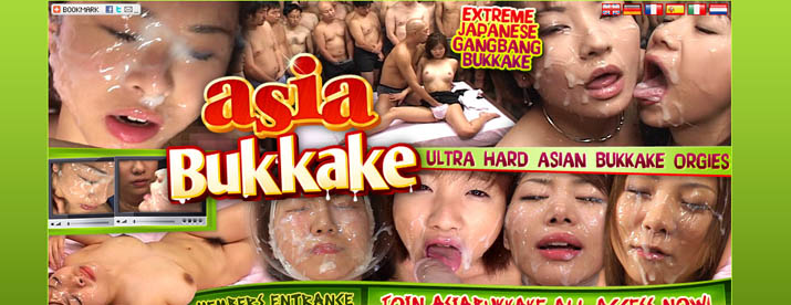 Bukkake - Kostenlose Porno von Bukkake - Pornorufcom