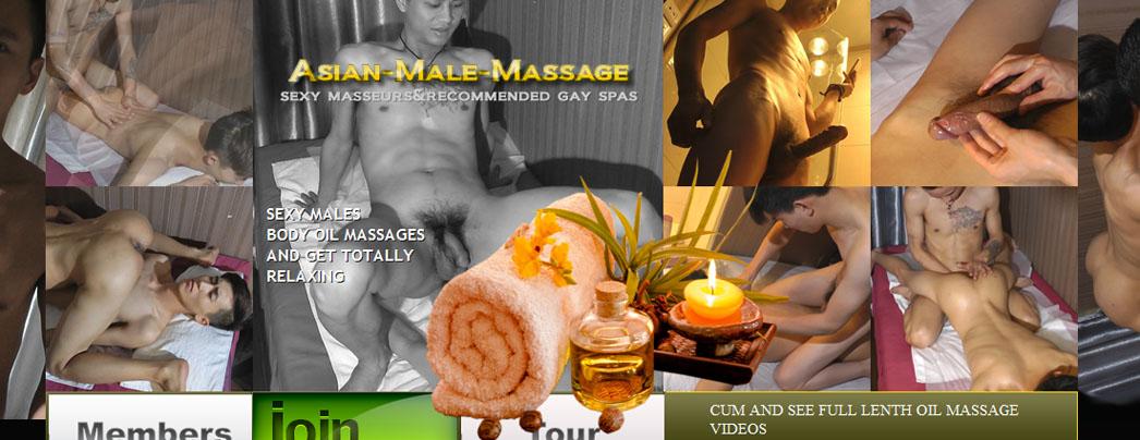 Asia Anal Massage Guy Pics 45
