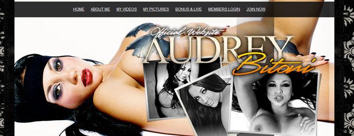 Audrey bitoni scenes-6537