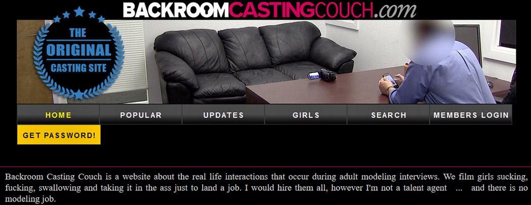Backroom Casting Couch Videos gratis de Www-1155