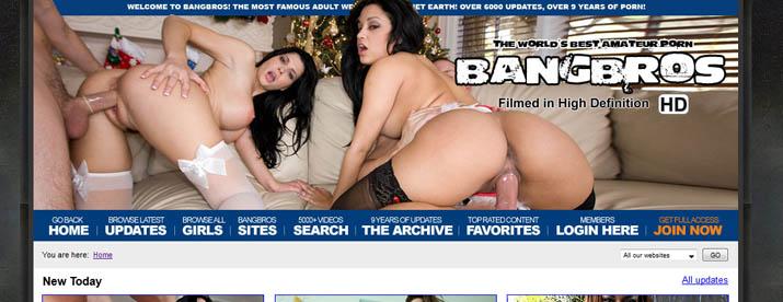 www.bangbros.com