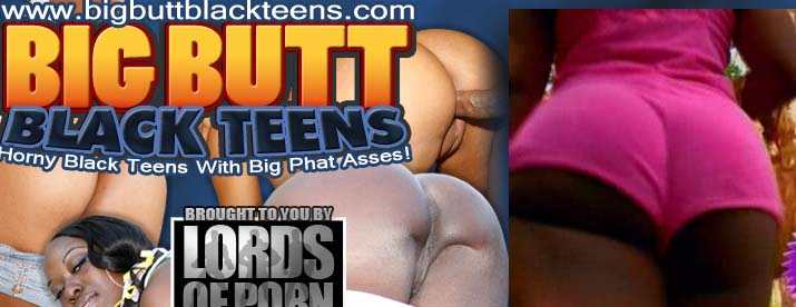 Site Big Butt Black Teens 74