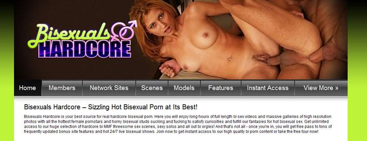 videos bisexuals