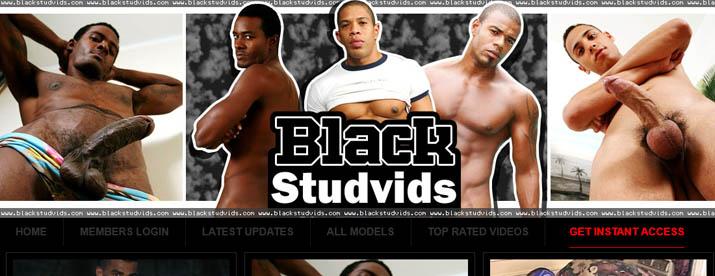 www.blackstudvids.com