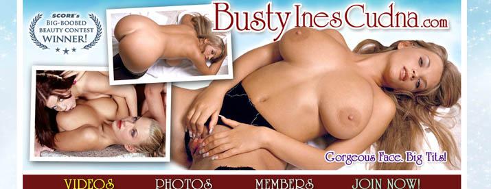 Bustyinescudna Linsey 38