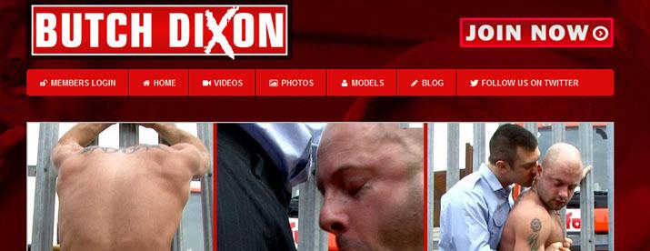 www.butchdixon.com