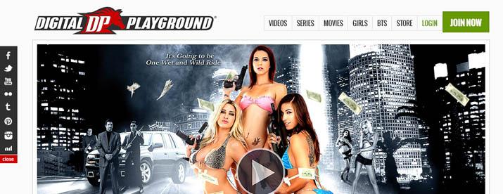 www.digitalplayground.com
