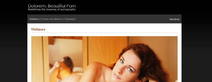 porn sito