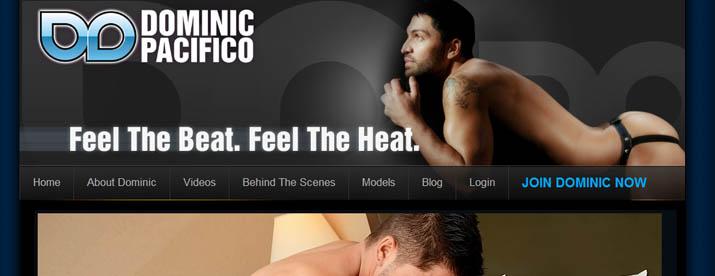 www.dominicpacifico.com