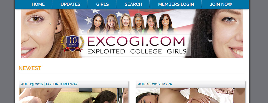 Exploitedcollegegirls free videos-9048