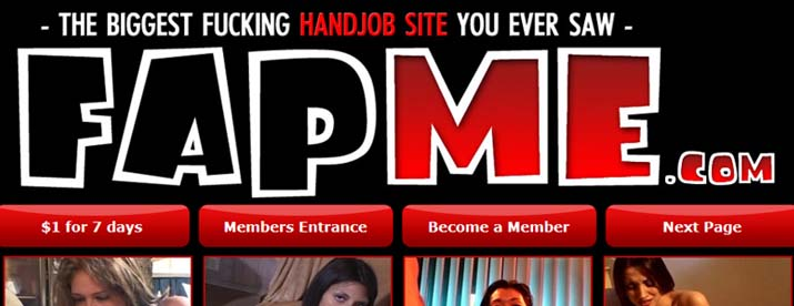fap website